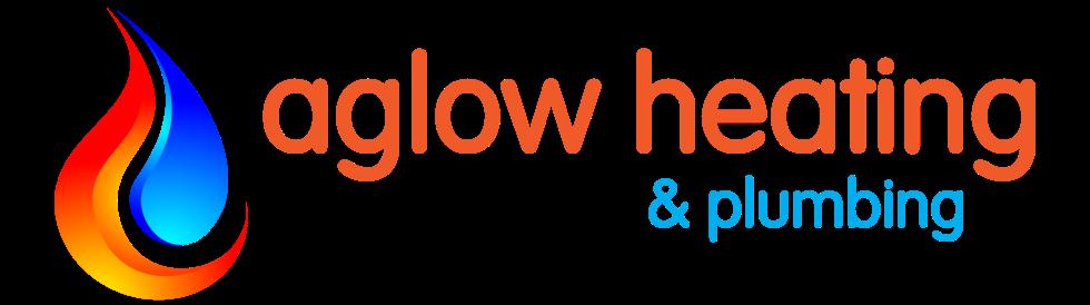 cropped-aglow-logo-025.png